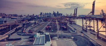 Plan de Innovación para el transporte e infraestructuras