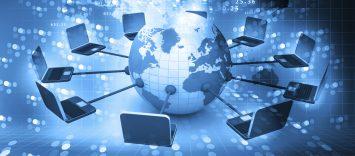 Licitación electrónica con el ICS y Sincronización de datos con Logaritme