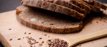 Estrategias para una alimentación más saludable