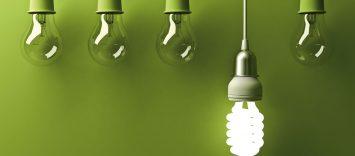 C84 – Innovación: Más estratégica que nunca