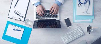 La mejora de la calidad de la información en el sector salud