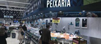 ¿Cómo es el retail en Portugal?