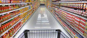 Las demandas del nuevo Shopper: Omnicanalidad, Innovación y Conveniencia