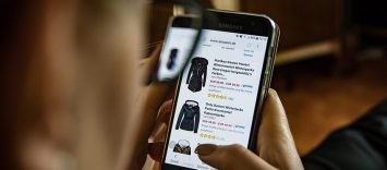 Marketplace: amenaza u oportunidad para los retailers actuales