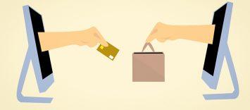 3 claves para maximizar las ventas online: la importancia de la imagen y la información de producto