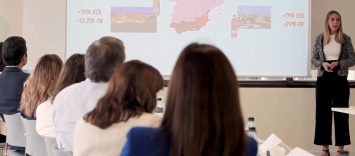 Ideas de trade marketing en Horeca