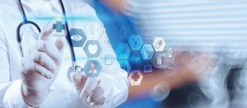 Reglamentos UDI: el nuevo reto de la industria de producto sanitario y de diagnóstico in vitro