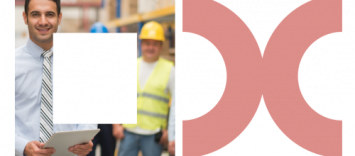 Programa Lean Logistics Management en Gran Consumo