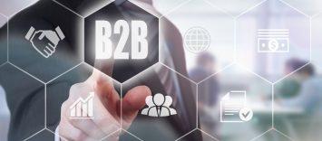 La experiencia del cliente en negocios B2B