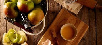 IRR | Crece el interés del consumidor por la cocina internacional