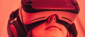 IRR | 4 tecnologías que podrían transformar el sector de gran consumo