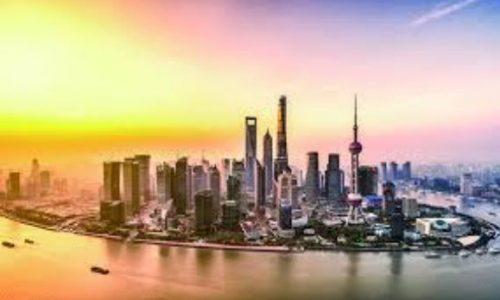 La próxima revolución en innovación y tecnología en Horeca es China