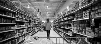 IRR – 5 formas de reconducir al cliente al centro de la tienda