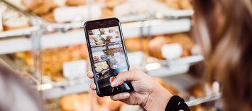 IRR – 5 buenas prácticas en comercio móvil