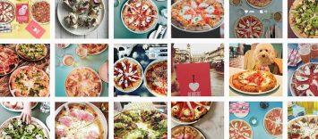 Tendencias del foodservice italiano
