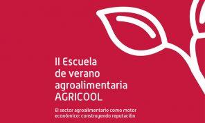 Arranca en Valladolid la segunda edición de la escuela de verano agroalimentaria Agricool