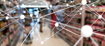 TDN | El por qué y el cómo del big data