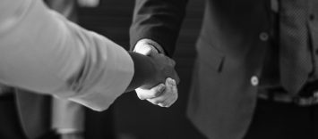 Modelos de colaboración, clave de crecimiento