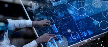 El Big Data y cómo crecer ante la escasez de recursos