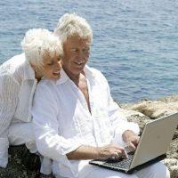 Seniors: El comprador del futuro