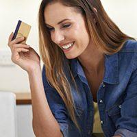 Experiencia de compra en los distribuidores nacionales y regionales