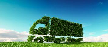 C84 | Supply Chain: Tecnología, sostenibilidad y omnicanalidad