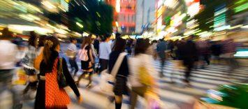 IRR | ¿Cómo se están desarrollando las tendencias globales?