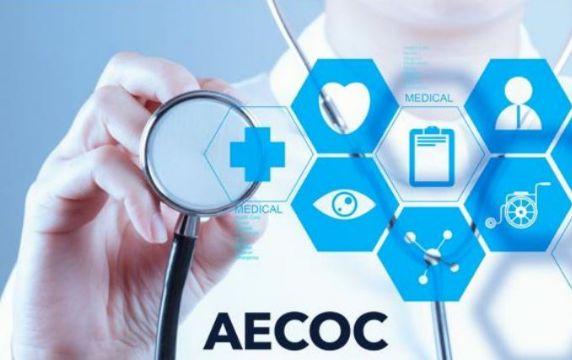 Presentación estudio: Visionando la Cadena de Suministro del Sector Sanitario 2025