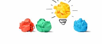 3 retos para la innovación empresarial