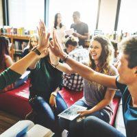 Educación y Empleo: Colaboración Público – Privada para afrontar los nuevos retos