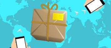 10 claves para exportar a través de marketplaces