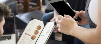 5 casos de digitalización en el sector horeca