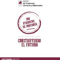 Congreso AECOC de Productos Cárnicos y Elaborados 2016