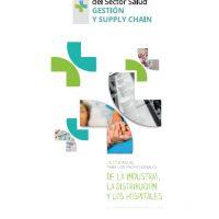 Congreso del Sector Salud   Gestión y Supply Chain 2016
