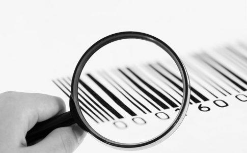 Taller práctico en lectura y verificación del Código de Barras
