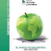 Congreso AECOC de Frutas y Hortalizas 2016