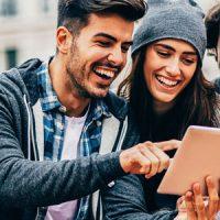 Millennials: Los nuevos compradores
