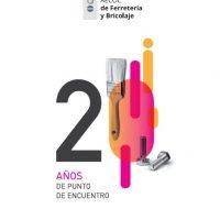 Congreso AECOC de Ferretería y Bricolaje 2017