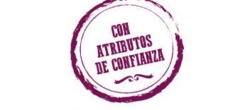 Congreso AECOC de Productos Cárnicos y Elaborados