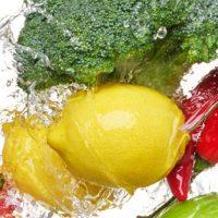 El Shopper Millennial de frutas y hortalizas | AECOC ShopperView