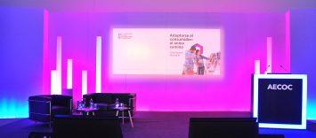 Tendencias, Digitalización e Innovación en Ferretería y Bricolaje