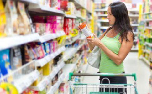 Merchandising Eficiente: Cómo lograr el mayor impacto