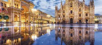 FICO Eataly World y conceptos de éxito en Milán
