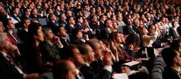 C84   Congreso AECOC'18. Competir y liderar con éxito