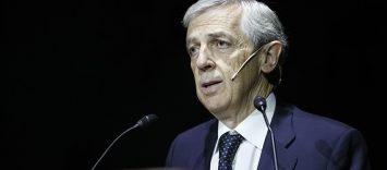 C84 | Érase una vez… Los retos de la economía española