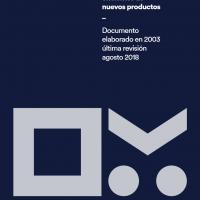 Recomendación de lanzamientos eficientes de nuevos productos