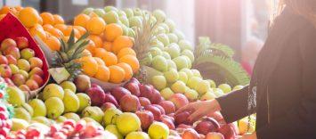 Puntos claves para poner en marcha un plan contra el desperdicio alimentario en tu empresa
