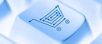 Aprende a vender con un Marketplace: Amazon
