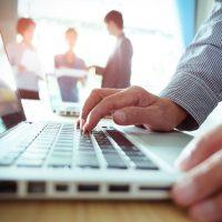 Cómo implantar un proyecto de Shopper & Category Management