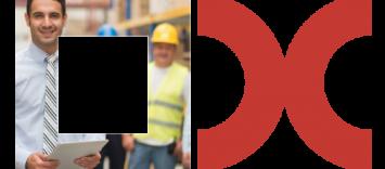 Lean Logistics Management en Gran Consumo